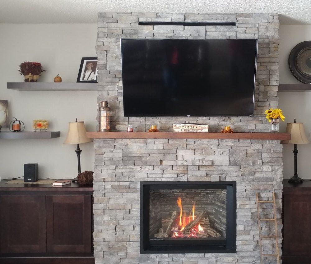 nice-fireplace